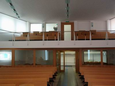 Architekt Bad Homburg bad homburg archive architekt glanz