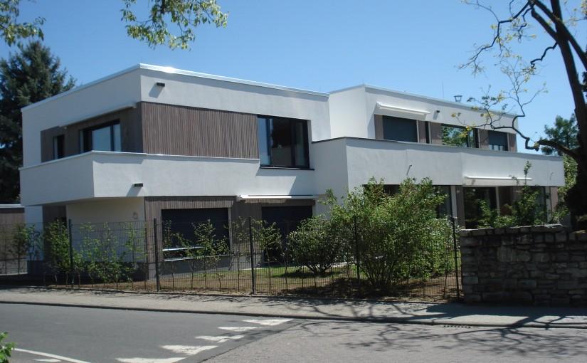 Einfamilienhaus archive architekt glanz for Architekt einfamilienhaus