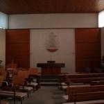 Kirche_innen_vorher