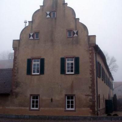Architekt Glanz Bauleitung Planung Und Projektsteuerung
